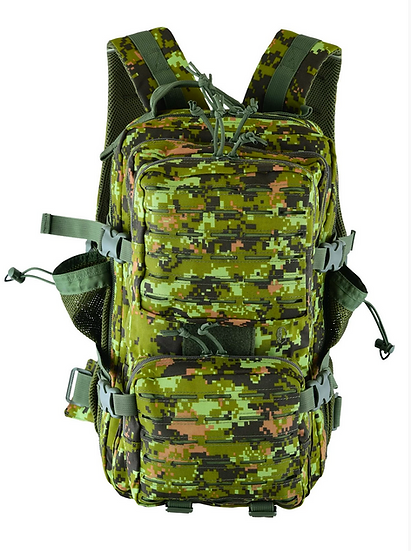 SHADOW TACTICAL THE RECON PACK