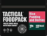 Rice_pudding_and_berries.png