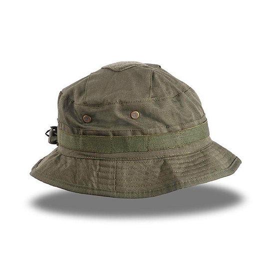 SHADOW TACTICAL SHORT BRIMMED BUSH HAT