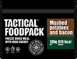 tactical_foodpack_freeze_dried_meal_mash