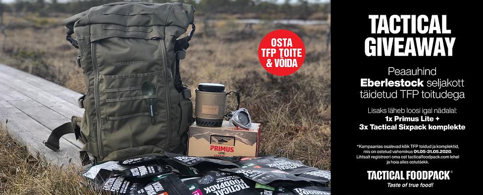tactical_giveaway_eesti_web-04.png