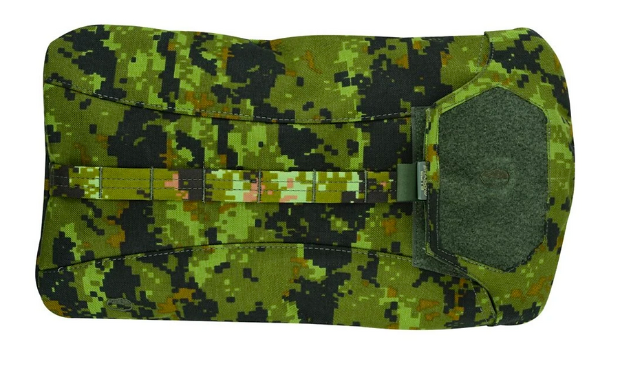 SHADOW TACTICAL ELITE OPS HYDRATION CARRIER
