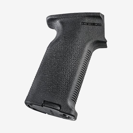 MAGPUL MOE-K2® AK GRIP – AK47/AK74