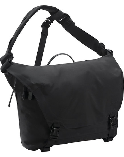 ARC'TERYX COURIER BAG 15