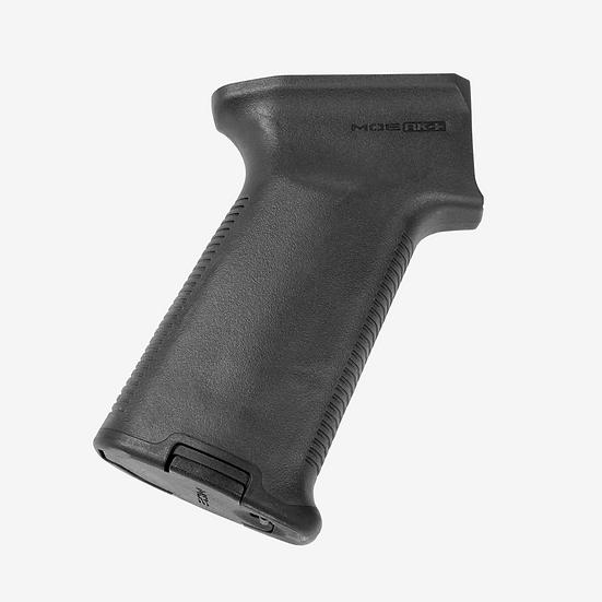 MAGPUL MOE+® AK+ Grip – AK47/AK74
