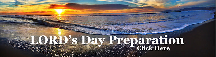 Lord's Day Prep Banner for Website.jpeg
