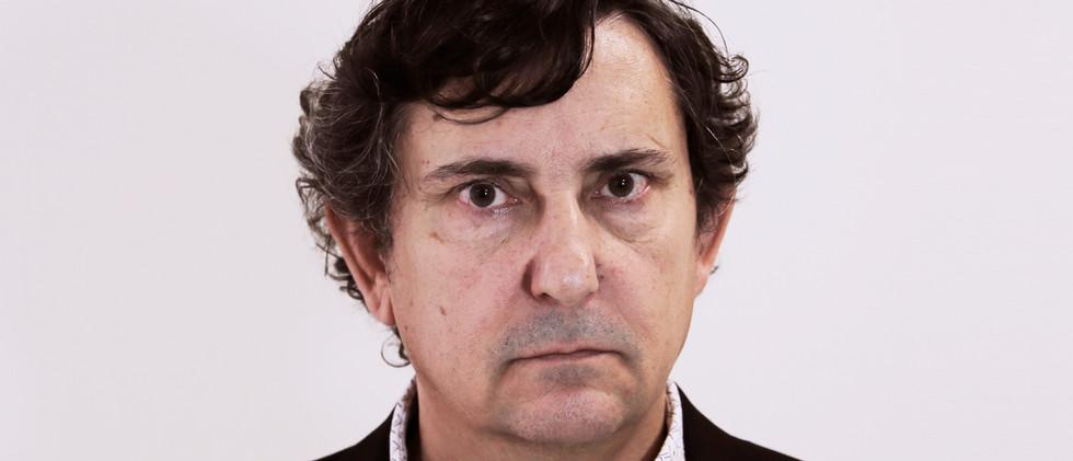 Jon Ariño 2