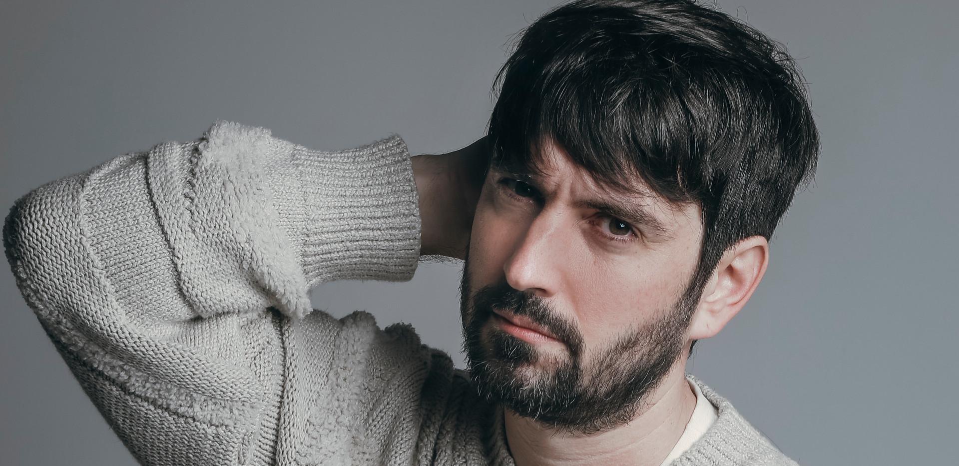 Diego Pérez 5