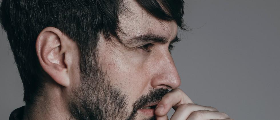 Diego Pérez 2