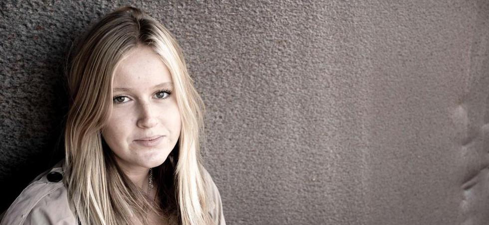 Juliette Fdez. De Castro (12).jpeg