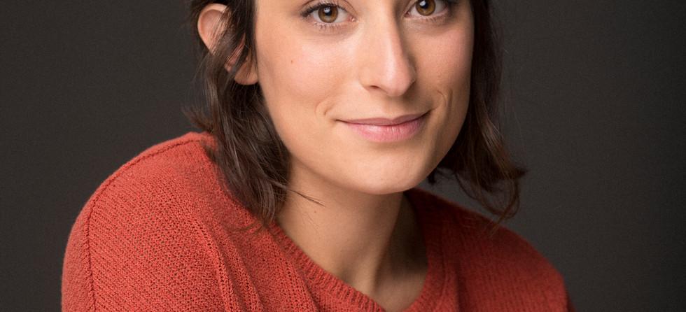 CAMILA ALMEDA JB (3).jpg