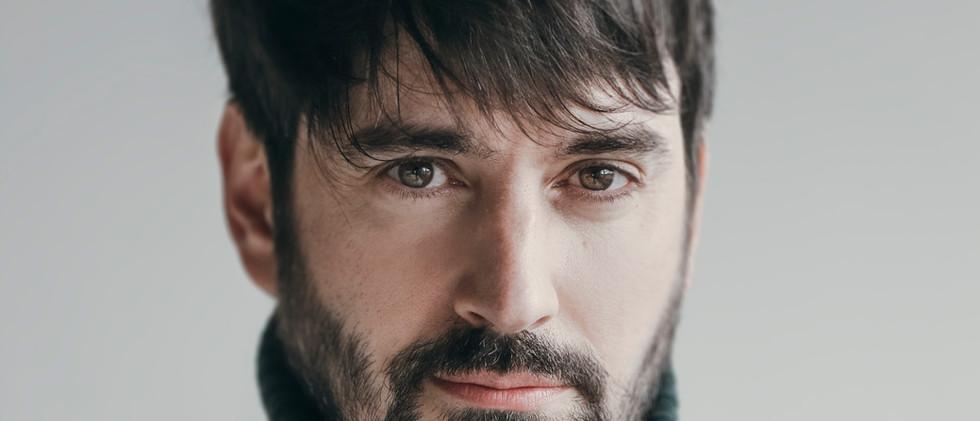 Diego Pérez 3
