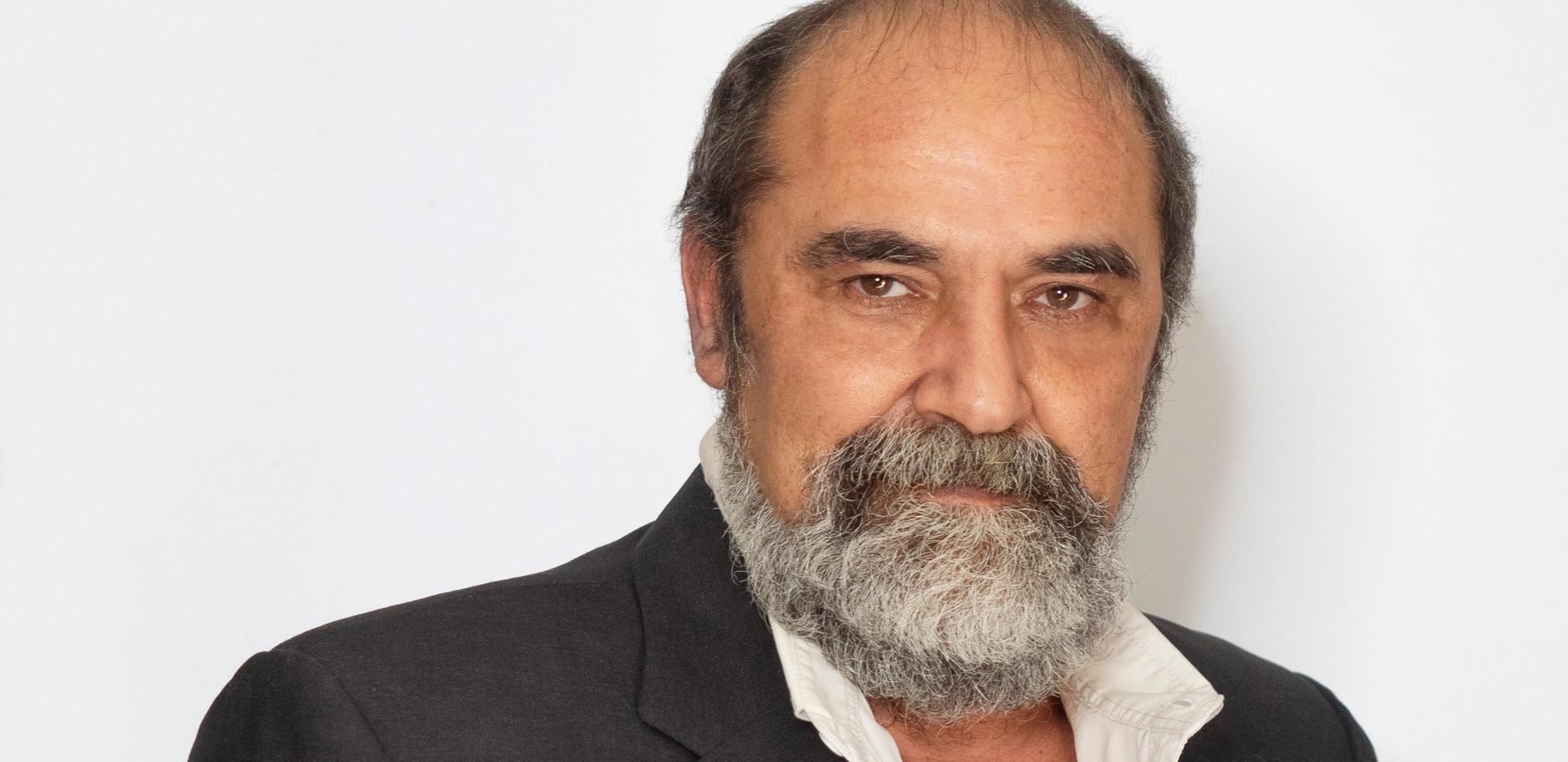 Alejandro Martinez 3