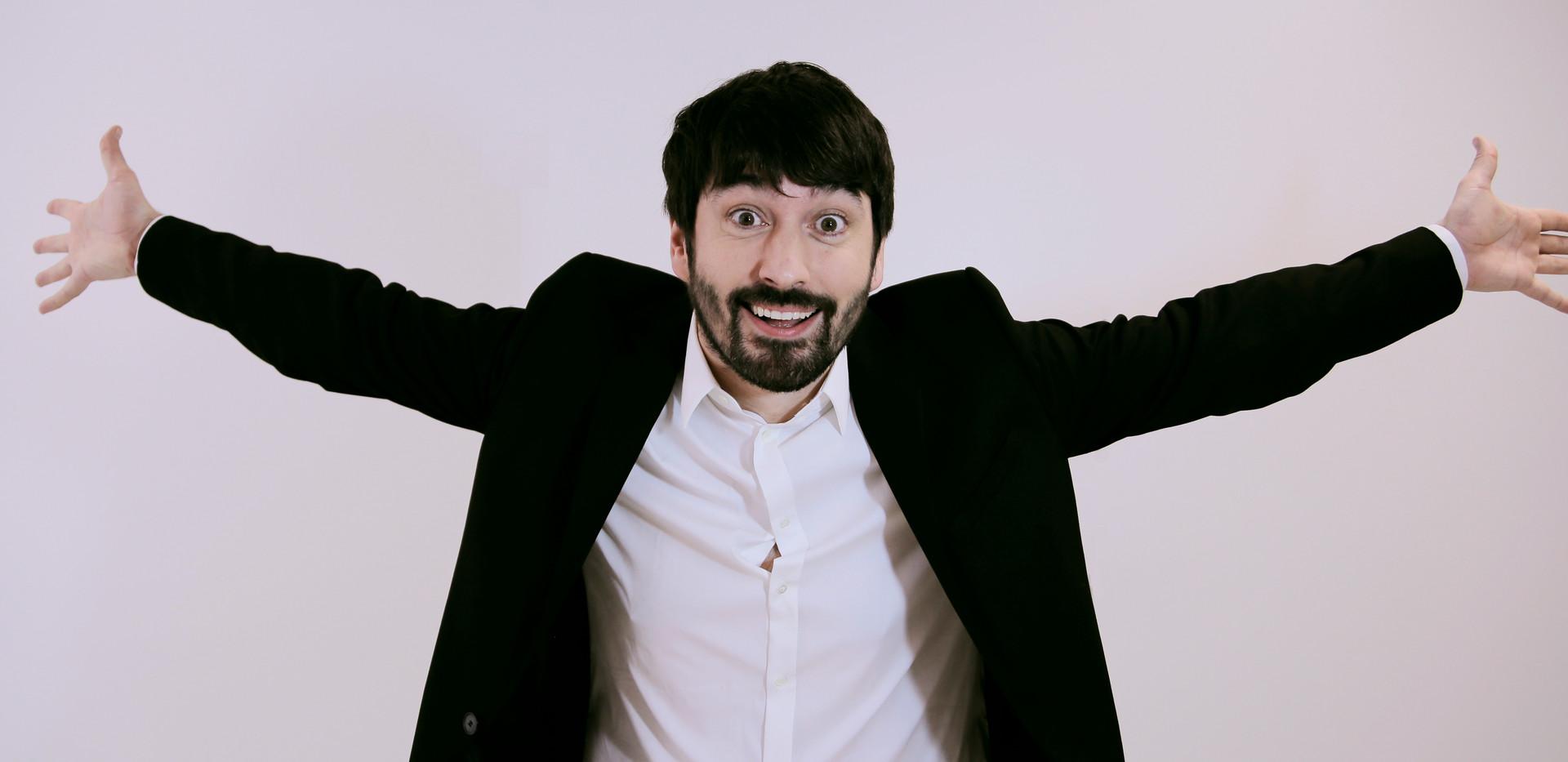 Diego Pérez Retes 2