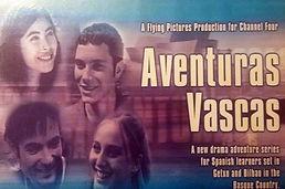 Aventuras Vascas.jpg
