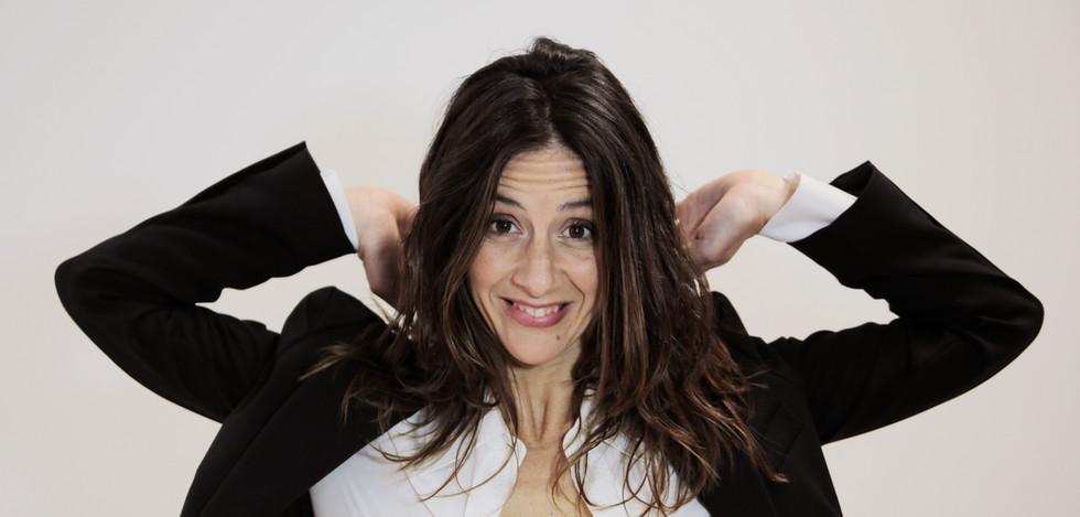 Patricia Urrutia 1