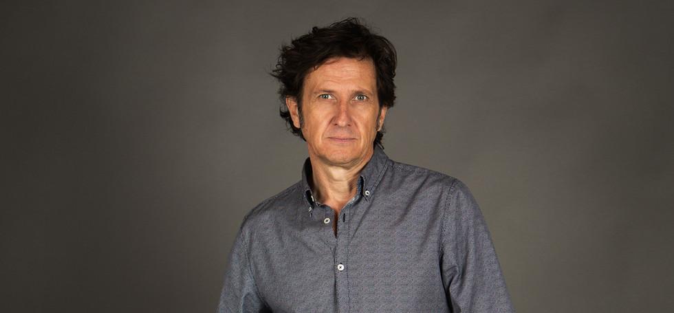 Antonio Estrada 9