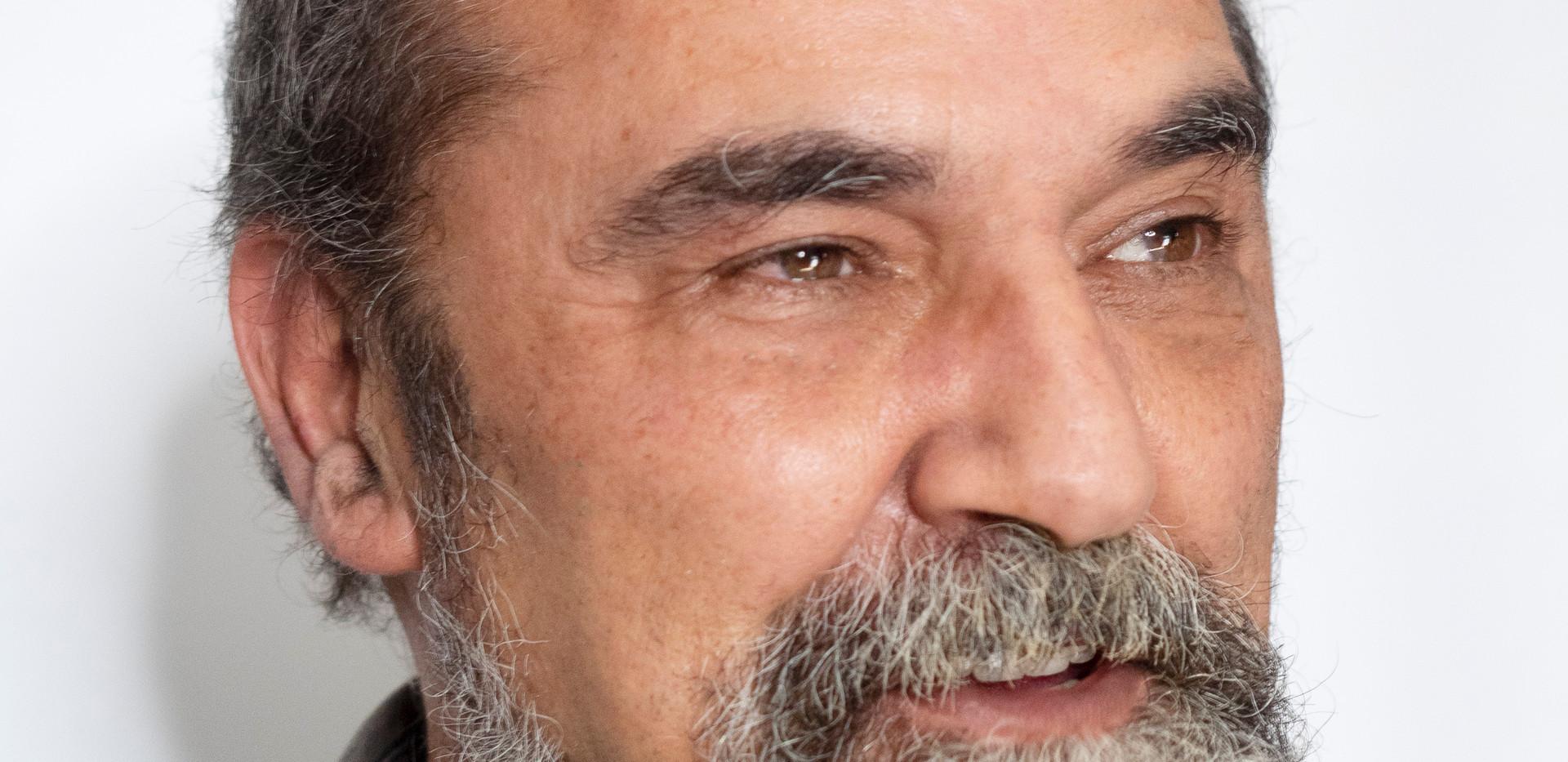 Alejandro Martinez 4
