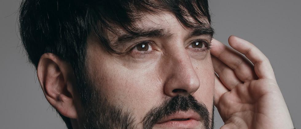 Diego Pérez 4