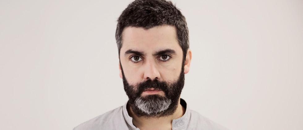 Juanma Rodríguez 2