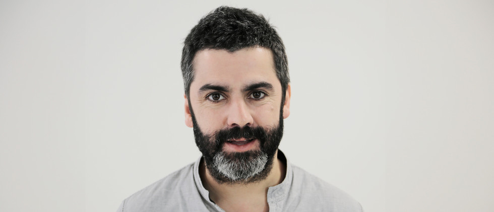 Juanma Rodríguez 3