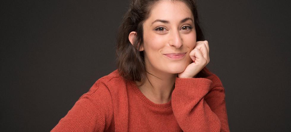CAMILA ALMEDA JB (2).jpg