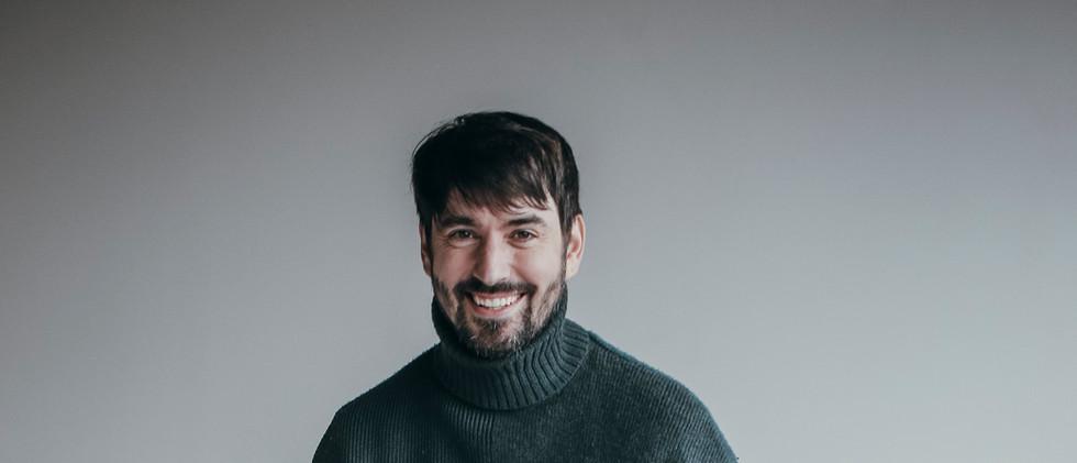 Diego Pérez 11