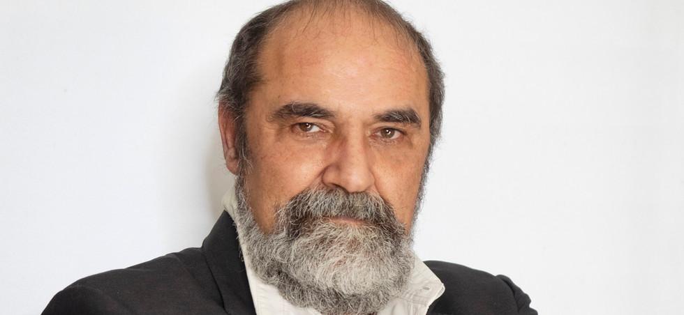 Alejandro Martinez 2