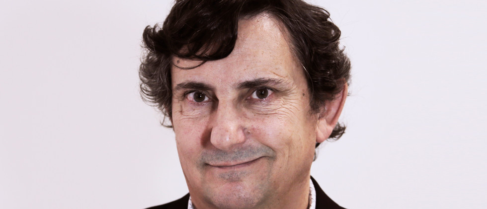 Jon Ariño 1