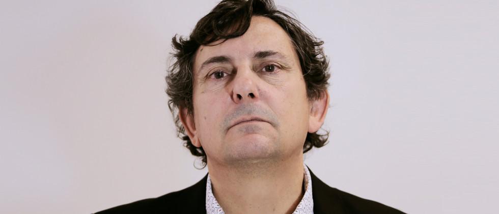 Jon Ariño