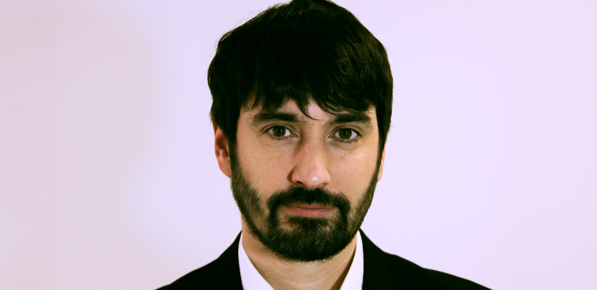 Diego Pérez Retes 6