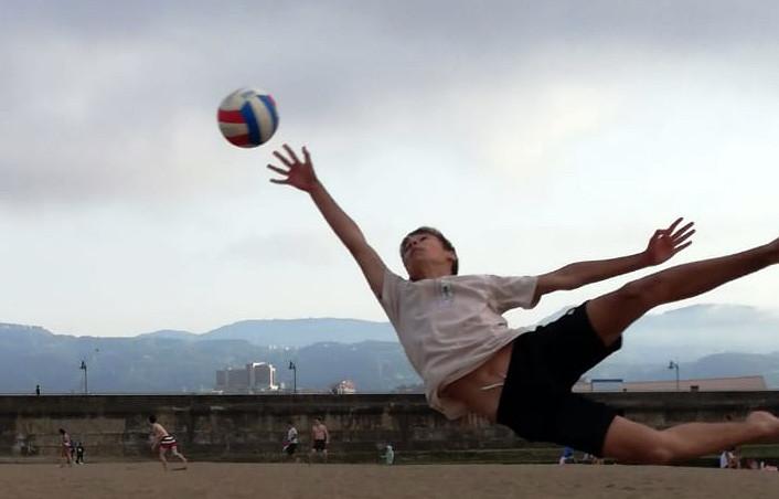 Peio Bilbao futbol JB