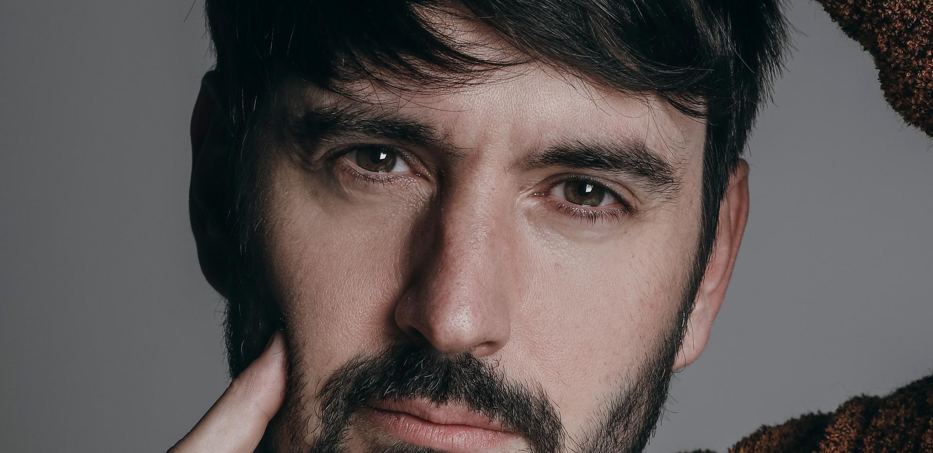 Diego Pérez 9
