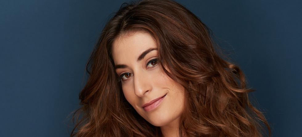 Camila Almeda