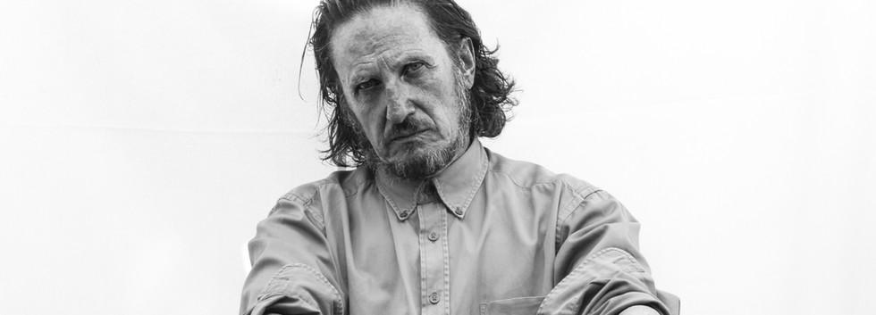 Antonio Estrada 3