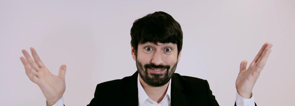 Diego Pérez Retes 7