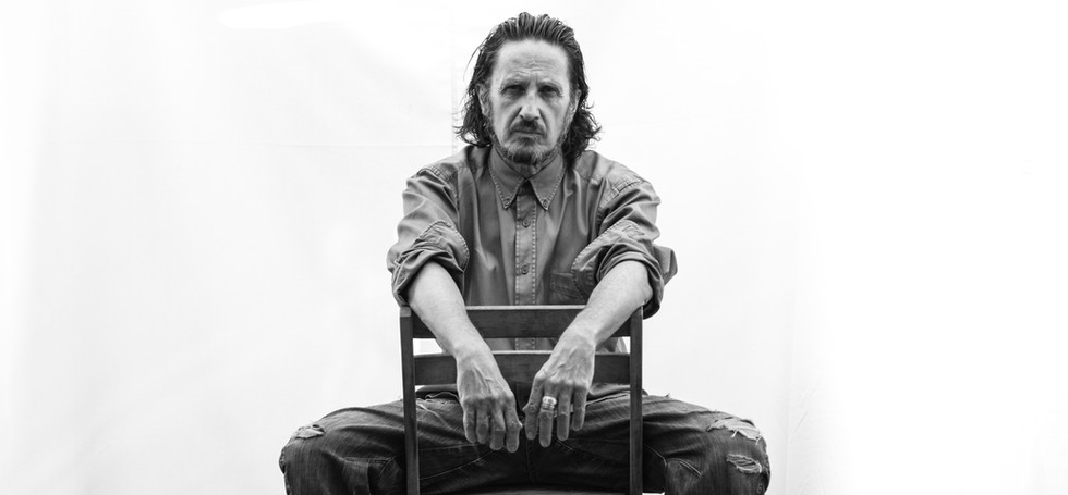 Antonio Estrada 8