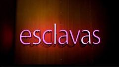Esclavas-Esclavas_sexuales-prisioneras_s