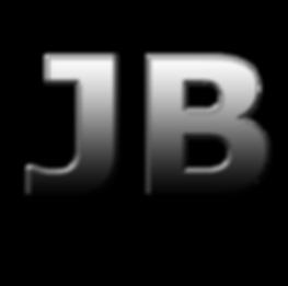 JB1.png