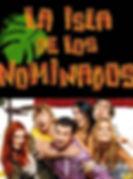 la-isla-de-los-nominados-G.jpg