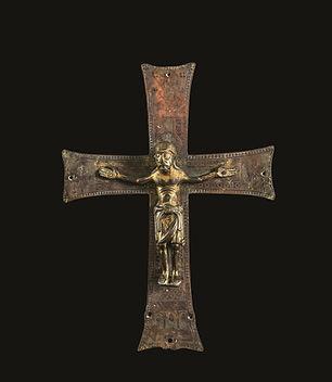 Croce Astile del Capitolo