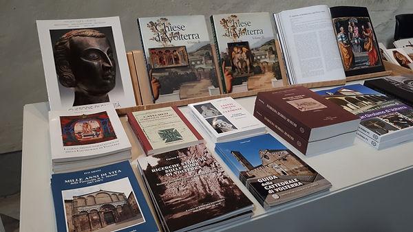 bookshop museo.jpg