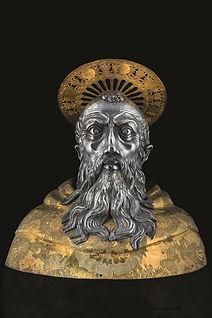 Sant'Ottaviano