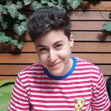 Eleni Lixourioti.jpg