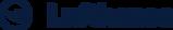 Lufthansa_Logo.png