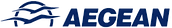 Aegean Airlines_Logo.png
