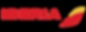 Iberia_Logo.png