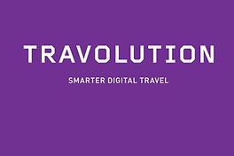 travolution-logo.jpg