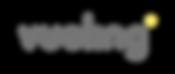 Vueling_Logo.png