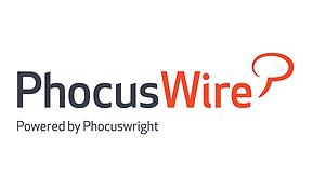 PhocusWire_Logo.png